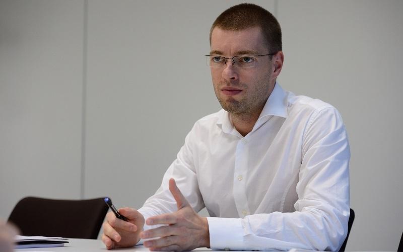 NEPI-Rockcastle confirmă investiția din Craiova